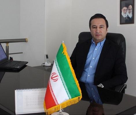 یادداشت تحلیلی /آیا بایدن، ترمز فشارهای حداکثری علیه ایران را میکشد؟