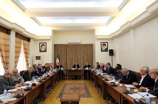 معاون اقتصادی استاندار آذربایجان شرقی: هیچ کسبوکاری نباید بدون مجوز صورت گیرد