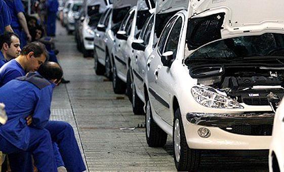 درخواست عضو هیات رییسه کمیسیون صنایع و معادن مجلس برای اعدام اخلالگران بازار خودرو