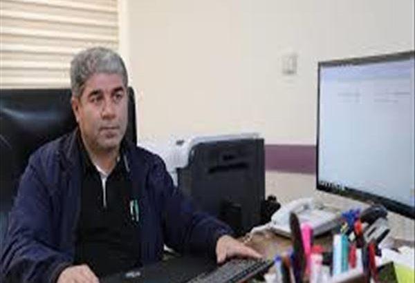 شرکت گاز استان آذربایجان شرقی به فناوری اینترنت اشیا تجهیز می گردد