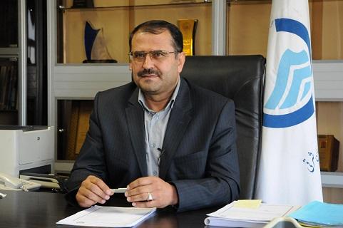 اجرای بیش از ۱۵۳ کیلومتر لوله گذاری شبکه فاضلاب در سال ۹۷ در سطح استان آذربایجان شرقی