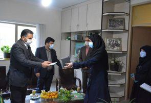 الگوها وموقعیت مناسبی برای سرمایه گذاران بخش کشاورزی درآذربایجان شرقی فراهم شده است