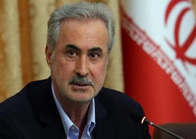 پیام استاندار آذربایجانشرقی به مناسبت هفته ملی مهارت و روز ملی کارآفرینی و آموزشهای فنی و حرفهای