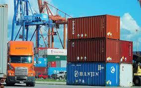 رشد ۶۸ درصدی صادرات از گمرکات آذربایجان شرقی در سال ۹۸