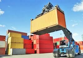رشد ۹۶ درصدی صادرات کالا از گمرکات آذربایجان شرقی در ده ماهه سالجاری