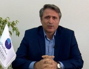 پارک علم و فناوری آذربایجان شرقی ازاستقرار دفاتر صنایع بزرگ استان دراین پارک حمایت می کند