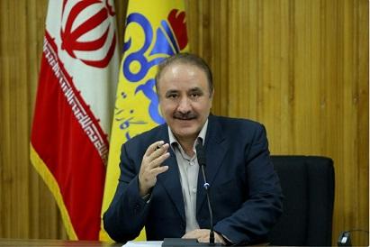 مدیرعامل شرکت گاز استان آذربایجان شرقی:  هر ساله تمامی شبکه های گازرسانی و انشعابات، نشت یابی می گردد